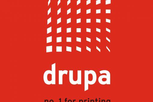 Drupa